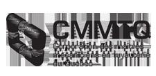 Climatisation et chauffage. Corporation des maître mécaniciens en tuyau du Québec.