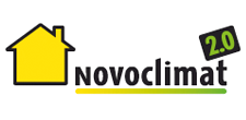 Approuvé Novoclimat.