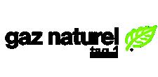 Certification en chauffage au gaz naturel Tag-1.